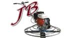 JB Beton